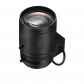 Tamron M13VG550IR (ver.L12)