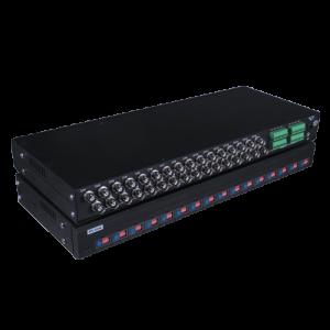 PV-Link PV-1610RJ (ver.X56)
