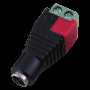 PV-Link PV-T2M (ver.K91)