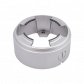 NOVIcam Dome box (ver.008)