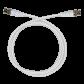 PV-Link PV-BNC150 (ver.274)
