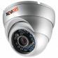NOVIcam N12W + Микрофон AM16 (ver.1120)
