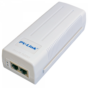 PV-Link PV-PОЕ01GB (ver.230)