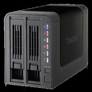 Thecus N2310V1 (ver.N2310)