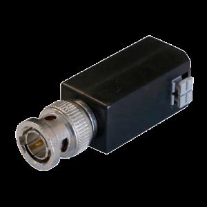 PV-Link PV-210 (ver.126)