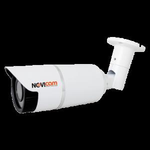 NOVIcam N29WX (ver.1082)