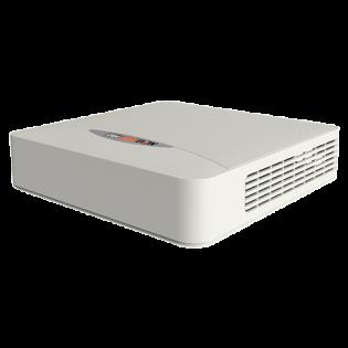 AR1908