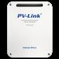 PV-Link PV-DC3Ab без АКБ (ver.2004)