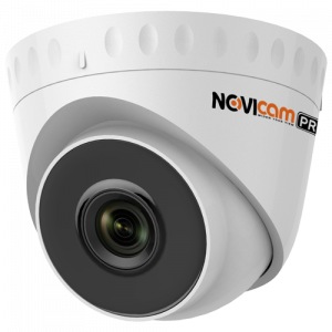 NOVIcam PRO NC21WP (ver.1216)