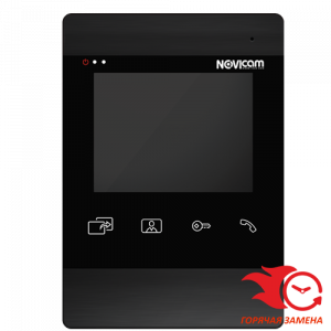 NOVIcam MAGIC 4 DARK (ver.4348)