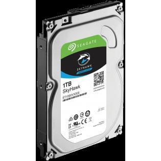 HDD Seagate SkyHawk 1 Tb