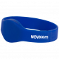 NOVIcam MB10 blue (ver. 4521)