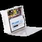 PV-Link PV-DC3AP+ (ver.2017)
