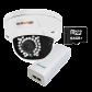 NOVIcam PRO NC22VPR + 64Gb + PoE - готовый комплект