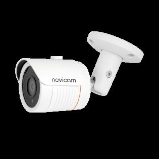 Видеокамера для WIFI KIT 1204