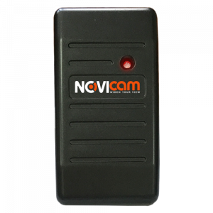 NOVIcam MR12W (ver. 4452)