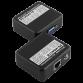PV-Link PV-VGA01E (ver.284)